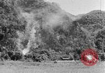 Image of Royal Laotian forces Thakhet Laos, 1964, second 22 stock footage video 65675073078