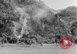 Image of Royal Laotian forces Thakhet Laos, 1964, second 23 stock footage video 65675073078