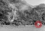 Image of Royal Laotian forces Thakhet Laos, 1964, second 24 stock footage video 65675073078