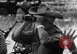 Image of Royal Laotian forces Thakhet Laos, 1964, second 25 stock footage video 65675073078