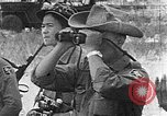 Image of Royal Laotian forces Thakhet Laos, 1964, second 26 stock footage video 65675073078