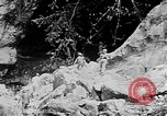 Image of Royal Laotian forces Thakhet Laos, 1964, second 27 stock footage video 65675073078