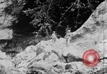 Image of Royal Laotian forces Thakhet Laos, 1964, second 28 stock footage video 65675073078
