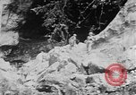 Image of Royal Laotian forces Thakhet Laos, 1964, second 29 stock footage video 65675073078
