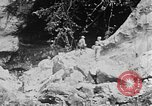 Image of Royal Laotian forces Thakhet Laos, 1964, second 30 stock footage video 65675073078