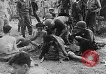 Image of Royal Laotian forces Thakhet Laos, 1964, second 31 stock footage video 65675073078