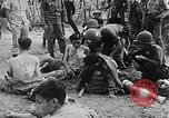 Image of Royal Laotian forces Thakhet Laos, 1964, second 32 stock footage video 65675073078