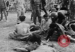 Image of Royal Laotian forces Thakhet Laos, 1964, second 33 stock footage video 65675073078