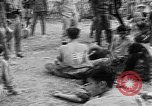 Image of Royal Laotian forces Thakhet Laos, 1964, second 34 stock footage video 65675073078