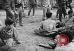 Image of Royal Laotian forces Thakhet Laos, 1964, second 35 stock footage video 65675073078