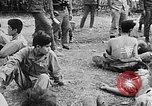 Image of Royal Laotian forces Thakhet Laos, 1964, second 36 stock footage video 65675073078