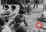 Image of Royal Laotian forces Thakhet Laos, 1964, second 37 stock footage video 65675073078