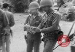 Image of Royal Laotian forces Thakhet Laos, 1964, second 39 stock footage video 65675073078