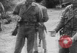 Image of Royal Laotian forces Thakhet Laos, 1964, second 40 stock footage video 65675073078