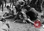 Image of Royal Laotian forces Thakhet Laos, 1964, second 41 stock footage video 65675073078