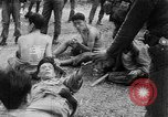 Image of Royal Laotian forces Thakhet Laos, 1964, second 43 stock footage video 65675073078