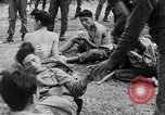 Image of Royal Laotian forces Thakhet Laos, 1964, second 44 stock footage video 65675073078
