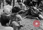 Image of Royal Laotian forces Thakhet Laos, 1964, second 46 stock footage video 65675073078