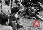 Image of Royal Laotian forces Thakhet Laos, 1964, second 47 stock footage video 65675073078