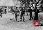 Image of Royal Laotian forces Thakhet Laos, 1964, second 54 stock footage video 65675073078