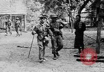 Image of Royal Laotian forces Thakhet Laos, 1964, second 56 stock footage video 65675073078