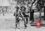 Image of Royal Laotian forces Thakhet Laos, 1964, second 57 stock footage video 65675073078