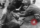 Image of Royal Laotian forces Thakhet Laos, 1964, second 58 stock footage video 65675073078