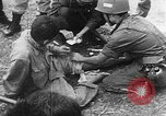 Image of Royal Laotian forces Thakhet Laos, 1964, second 59 stock footage video 65675073078