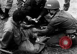 Image of Royal Laotian forces Thakhet Laos, 1964, second 60 stock footage video 65675073078