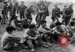 Image of Royal Laotian forces Thakhet Laos, 1964, second 61 stock footage video 65675073078