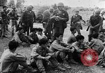 Image of Royal Laotian forces Thakhet Laos, 1964, second 62 stock footage video 65675073078