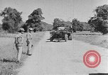 Image of Vietnamese soldiers Thakhet Laos, 1943, second 3 stock footage video 65675073079