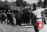 Image of Vietnamese soldiers Thakhet Laos, 1943, second 9 stock footage video 65675073079