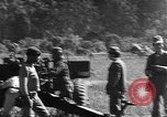 Image of Vietnamese soldiers Thakhet Laos, 1943, second 33 stock footage video 65675073079