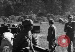 Image of Vietnamese soldiers Thakhet Laos, 1943, second 35 stock footage video 65675073079