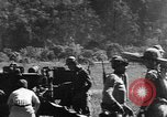 Image of Vietnamese soldiers Thakhet Laos, 1943, second 38 stock footage video 65675073079