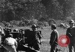 Image of Vietnamese soldiers Thakhet Laos, 1943, second 40 stock footage video 65675073079