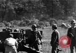Image of Vietnamese soldiers Thakhet Laos, 1943, second 41 stock footage video 65675073079