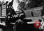 Image of Vietnamese soldiers Thakhet Laos, 1943, second 55 stock footage video 65675073079