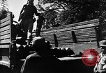 Image of Vietnamese soldiers Thakhet Laos, 1943, second 57 stock footage video 65675073079