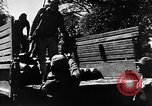 Image of Vietnamese soldiers Thakhet Laos, 1943, second 58 stock footage video 65675073079