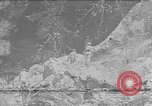 Image of Royal Laotian troops Thakhet Laos, 1964, second 1 stock footage video 65675073080