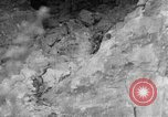 Image of Royal Laotian troops Thakhet Laos, 1964, second 23 stock footage video 65675073080