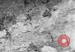 Image of Royal Laotian troops Thakhet Laos, 1964, second 46 stock footage video 65675073080