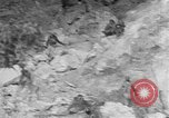 Image of Royal Laotian troops Thakhet Laos, 1964, second 47 stock footage video 65675073080