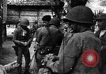 Image of Royal Laotian troops Thakhet Laos, 1964, second 55 stock footage video 65675073080