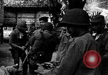 Image of Royal Laotian troops Thakhet Laos, 1964, second 56 stock footage video 65675073080