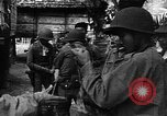 Image of Royal Laotian troops Thakhet Laos, 1964, second 57 stock footage video 65675073080