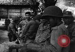 Image of Royal Laotian troops Thakhet Laos, 1964, second 58 stock footage video 65675073080
