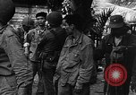 Image of Royal Laotian troops Thakhet Laos, 1964, second 61 stock footage video 65675073080